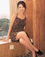 吴文忻写真图片