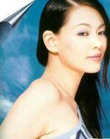 王馨平写真图片