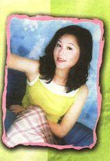 小庄写真图片