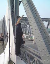 徐春妮写真图片