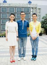 徐翠翠写真图片