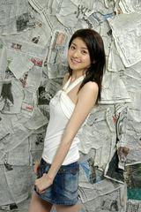 徐淑敏写真图片