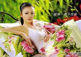 杨丽萍写真图片