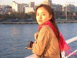 杨梅写真图片