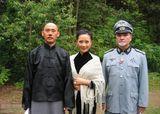 杨舒婷写真图片