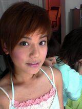 阎燕娜写真图片