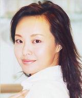 叶蓉写真图片