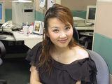 叶薇薇写真图片