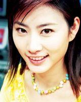 尹红写真图片