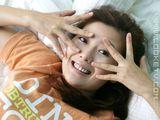 YOYO(蒋宏杰)写真图片