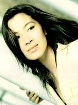 杨紫琼写真图片