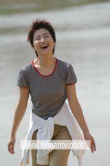 张丹丹写真图片