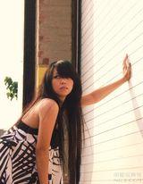 张惠妹写真图片