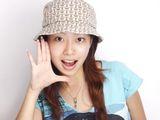 郑翠玲写真图片