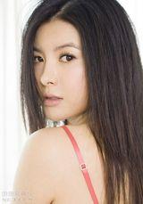 郑萍写真图片