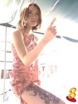 郑秀珍写真图片