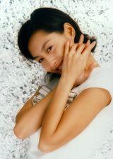 朱茵写真图片