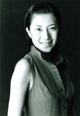 马湘东写真图片