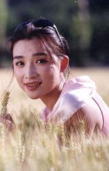 王玲玲写真图片