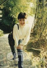 王小骞写真图片