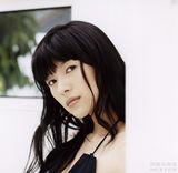 章子怡写真图片