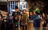 周渝民(F4)写真图片