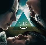 F.I.R(飞儿乐团)写真图片