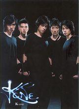K one写真图片
