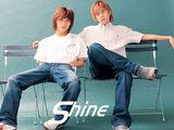 Shine组合壁纸桌面图片