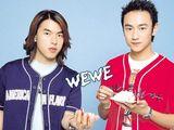 WeWe写真图片