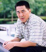 陈建斌写真图片
