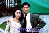 陈锦鸿写真图片