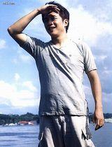 陈昭荣写真图片