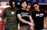 达达乐队写真图片