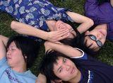 果味VC写真图片