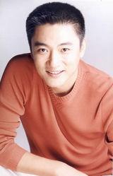 韩青写真图片