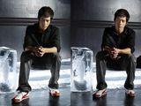 胡宇威写真图片