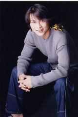 刘红雨写真图片