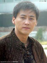刘小锋写真图片