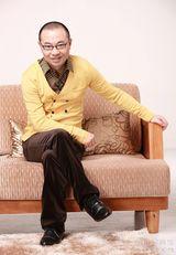 刘仪伟写真图片