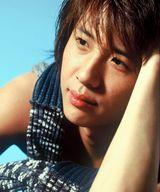 李智楠写真图片