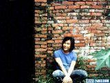 任贤齐写真图片