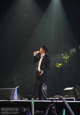 孙楠写真图片
