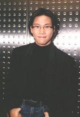 苏永康写真图片