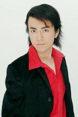 王翔弘(王驾麟)写真图片