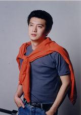 王同辉写真图片