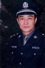 王玉璋写真图片