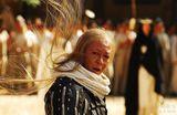 王志文写真图片