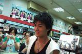吴克群(吴克�t)写真图片