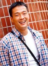 王喜写真图片